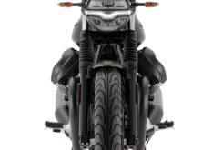 Moto Guzzi V7 Stone 2021 (8)