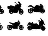 Novedades motos 2021