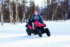 Qooder kit invierno (1)