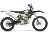 Rieju MR Ranger 300 2021 (19)
