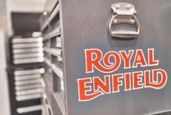 Royal Enfield Ignite (3)