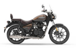 Royal Enfield Meteor 350 Supernova 2021 (1)