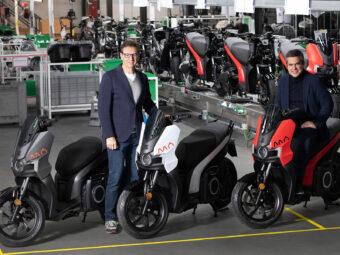 SEAT MO eScooter 125 2021 produccion (1)