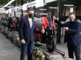 SEAT MO eScooter 125 2021 produccion (2)