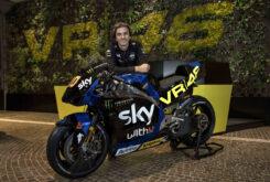 Sky VR46 Luca Marini MotoGP 2021 (1)