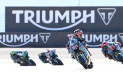 Triumph Moto2 2020 (5)2