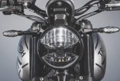 Triumph Trident 660 2021 6040
