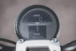 Triumph Trident 660 2021 6082