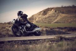 Video prueba BMW R18 2021 10