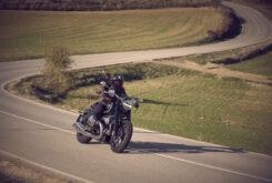 Video prueba BMW R18 2021 4