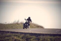 Video prueba BMW R18 2021 5