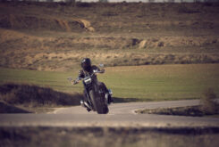 Video prueba BMW R18 2021 8