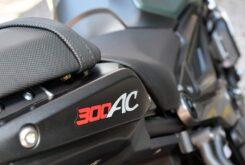 Voge 300AC 2021 (10)