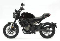 Voge 300AC 2021 (25)