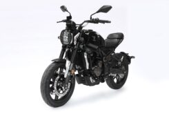 Voge 300AC 2021 (28)