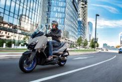 Yamaha XMAX 125 2021 (1)