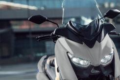 Yamaha XMAX 125 2021 (10)