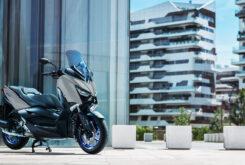 Yamaha XMAX 125 2021 (14)