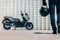 Yamaha XMAX 125 2021 (15)