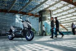 Yamaha XMAX 125 2021 (17)