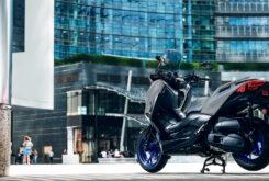 Yamaha XMAX 125 2021 (19)