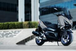 Yamaha XMAX 125 2021 (20)