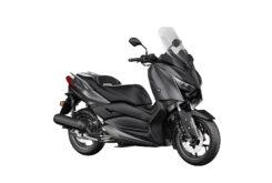 Yamaha XMAX 125 2021 (24)