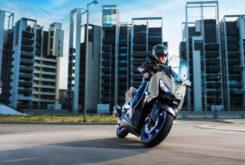 Yamaha XMAX 125 2021 (3)