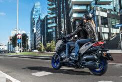 Yamaha XMAX 125 2021 (6)