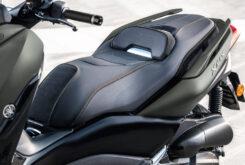 Yamaha XMAX 125 Tech Max 2021 (10)