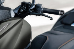 Yamaha XMAX 125 Tech Max 2021 (11)