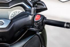 Yamaha XMAX 125 Tech Max 2021 (13)