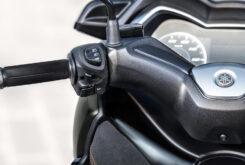 Yamaha XMAX 125 Tech Max 2021 (14)