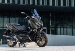 Yamaha XMAX 125 Tech Max 2021 (20)