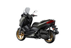 Yamaha XMAX 125 Tech Max 2021 (24)
