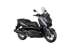 Yamaha XMAX 125 Tech Max 2021 (25)