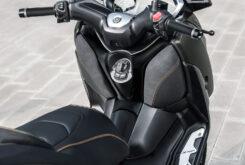 Yamaha XMAX 125 Tech Max 2021 (3)