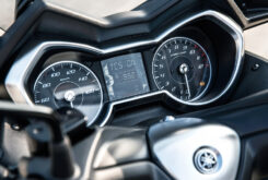 Yamaha XMAX 125 Tech Max 2021 (6)