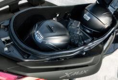 Yamaha XMAX 125 Tech Max 2021 (7)
