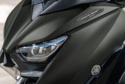 Yamaha XMAX 125 Tech Max 2021 (8)