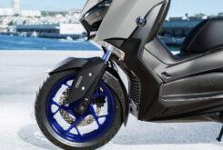 Yamaha XMAX 300 2021 (10)