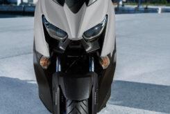 Yamaha XMAX 300 2021 (11)