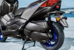 Yamaha XMAX 300 2021 (12)