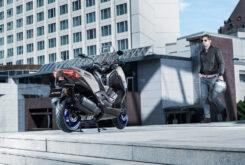 Yamaha XMAX 300 2021 (14)