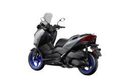 Yamaha XMAX 300 2021 (18)
