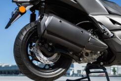Yamaha XMAX 300 2021 (21)