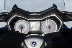 Yamaha XMAX 300 2021 (23)
