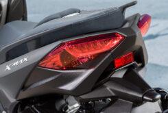 Yamaha XMAX 300 2021 (24)