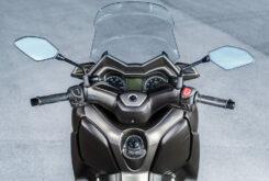 Yamaha XMAX 300 2021 (27)