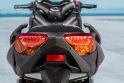 Yamaha XMAX 300 2021 (30)